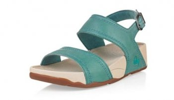 Fitflops Positano Mediterranean shoes Hot Sale