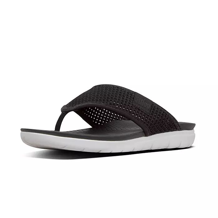 Airmesh Toe-Thongs