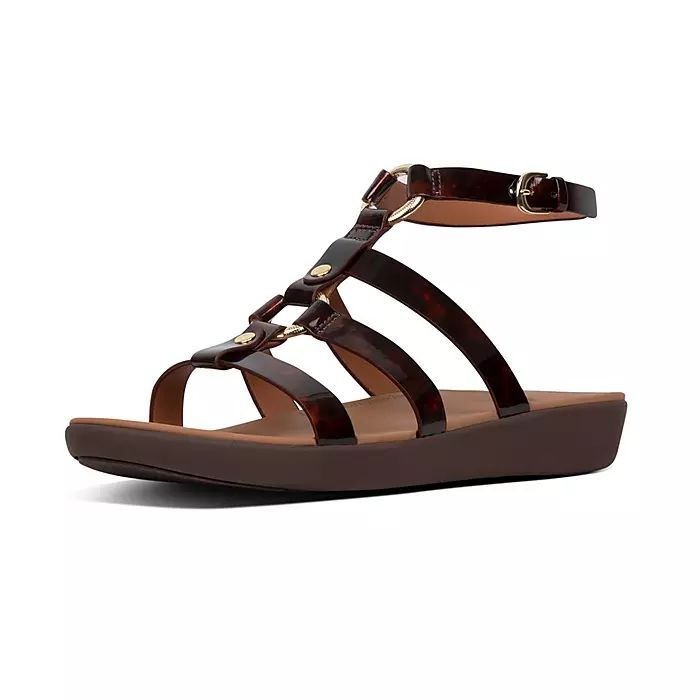Hoopla Tortoiseshell Gladiators