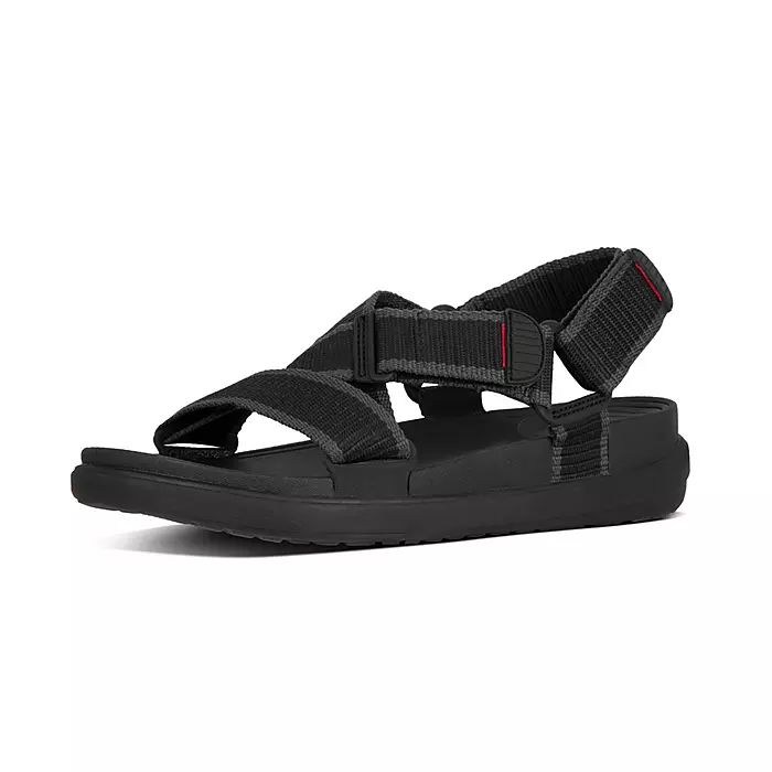 Sling Ii Men's Back-Strap Sandals