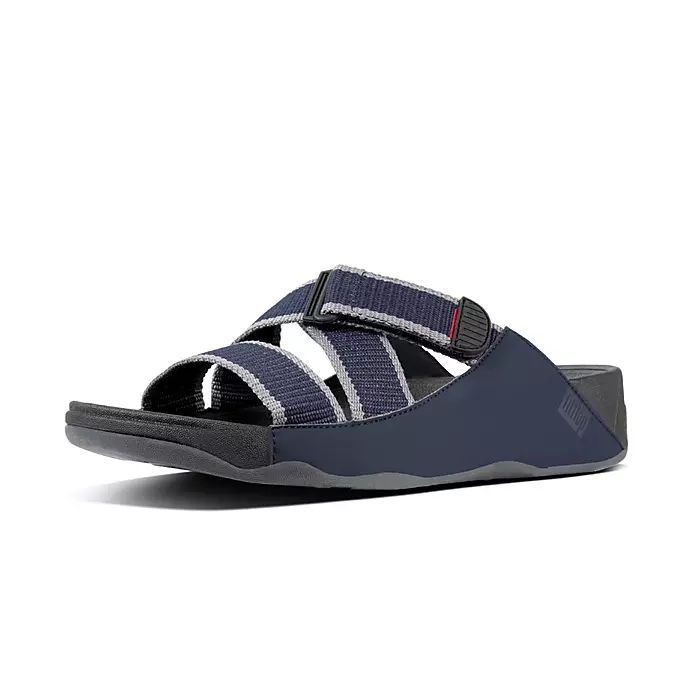 Sling Ii Men's Slide Sandals